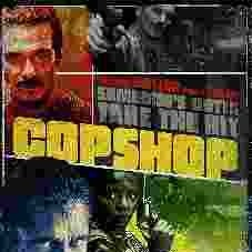Stream - Watch Free Movies & Tv Series Online In HD