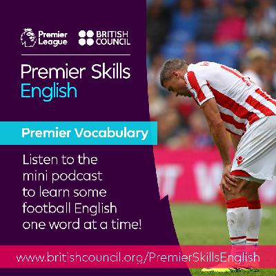 Premier Vocabulary - Medium - Slow down