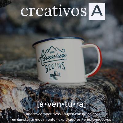 i273 CREATIVOS A