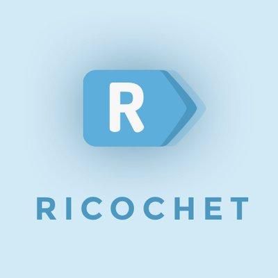 Ricochet.com
