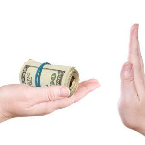 Ways to Fund ur Startup Initially
