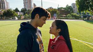 Revisiting To All The Boys I've Loved Before