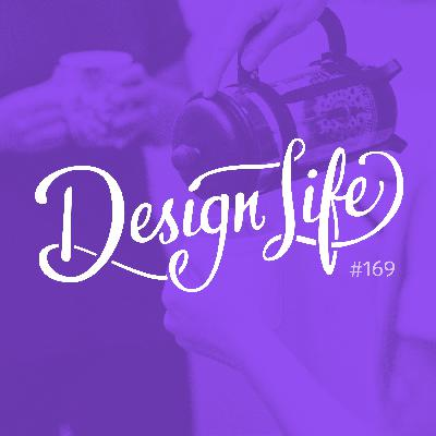 169: Within Design Retreat