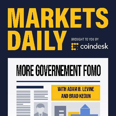 Are Governments Feeling the FOMO? | January 7th, 2020