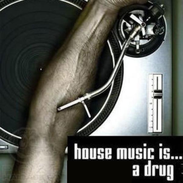 DJ Suave's Podcast | Listen Free on Castbox