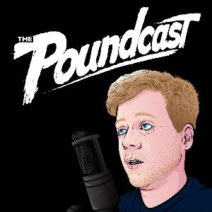 143: Mike from @catatonicyouths