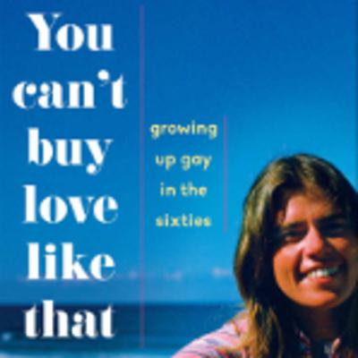 You Can't Buy Love Like That, by author Carol E. Anderson