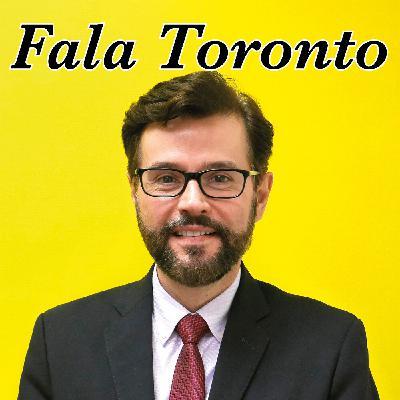 28. O legado do Conselho Brasileiro de Cidadania de Ontário
