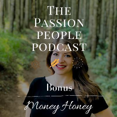 Bonus - Money Honey