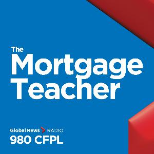 Mortgage Teacher with Michael Mullis - Feb. 13, 2021