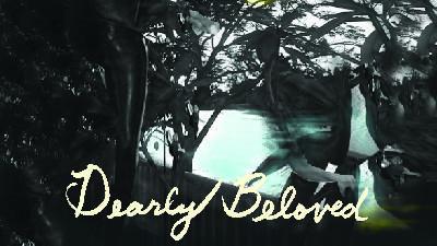 Episode One: Dearly Beloved