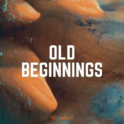 Old Beginnings | Episode 3 | Intentional Impact: Songs For Shelter