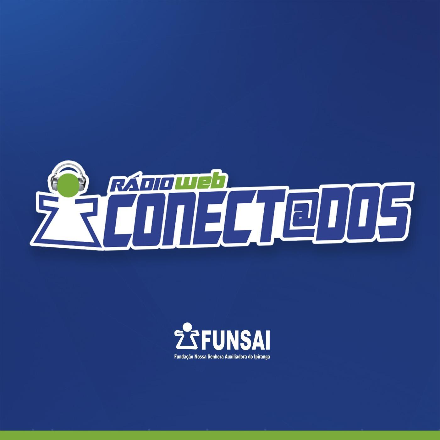 Especial Rádio Conectados