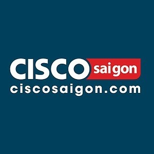 Bo chuyen mach Switch Cisco 2960-L - Ciscosaigon.com
