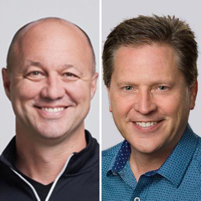 Why RedSail Technologies purchased PioneerRx® | Kraig McEwen and Jeff Key