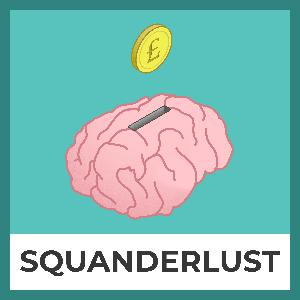 05. Mental Accounting 1: Money In