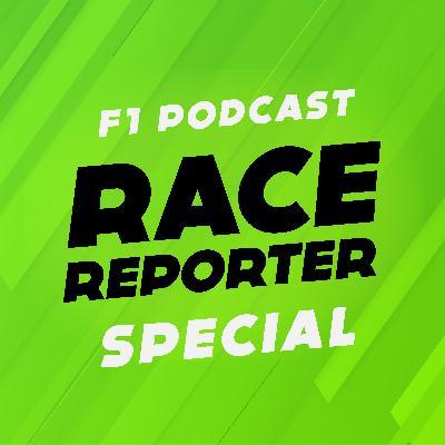 Special: Vaders en Zonen in de Formule 1