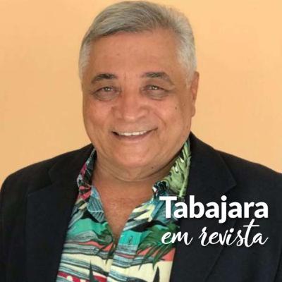 Tabajara em Revista - Oliveira de Panelas