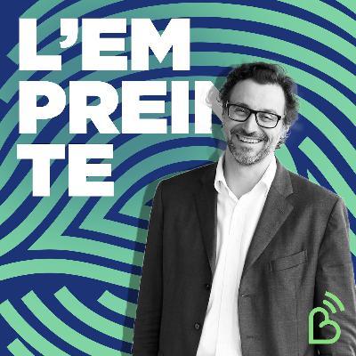 Emery Jacquillat, Président de la Camif