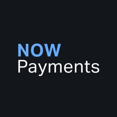 1% Payment Processing Fees w/NO Setup Fee [Interview w/Kate of NOWPayments]