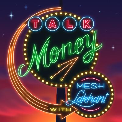 Talk Money Extended Trailer