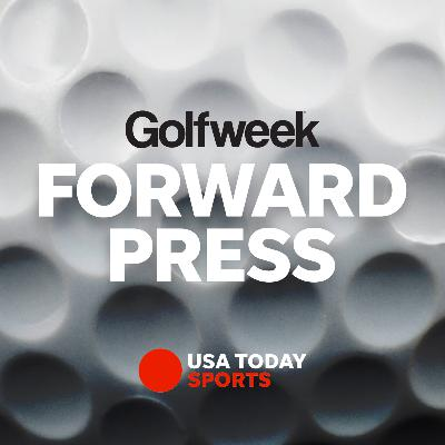What we like about the FedEx Cup Playoff; can Bryson DeChambeau overpower Winged Foot
