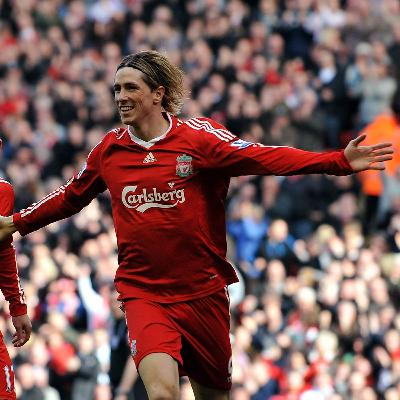 Blood Red: Premier League to continue, Fernando Torres memories, and good and bad of Liverpool's transfer dealings