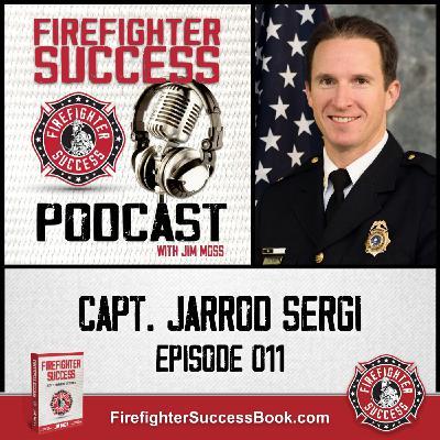 Jarrod Sergi - 011
