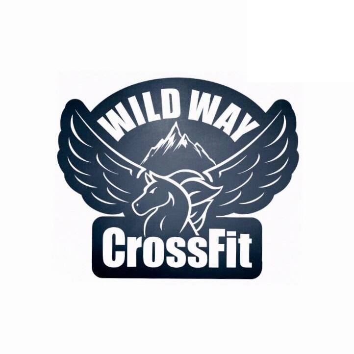 Episode 015 - WildWay CrossFit
