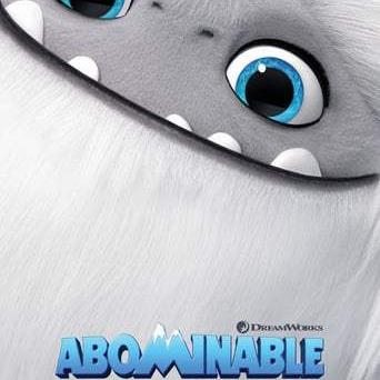 Regarder «Abominable» 2019 Film Complet Uptobox sous-titre en Belgium Versi
