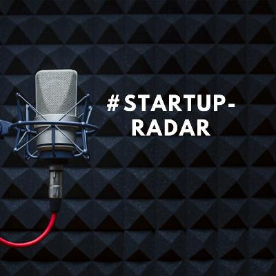 Startup-Radar #4 - Framence - Repure - cannaable - Talentmagnet - Living Lifestyle