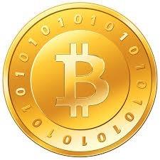 YDI-200203_John, Cathie, Michelle and Tonja on CryptoSocieti