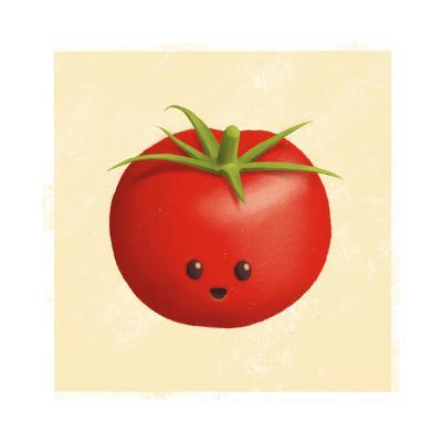 سفر گوجهفرنگی