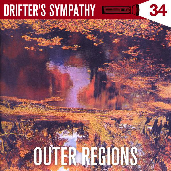 31: *OUTER REGIONS*