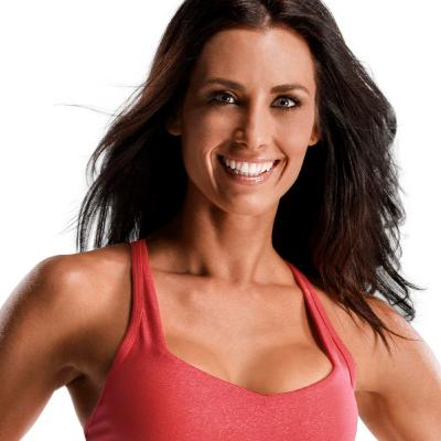 "50. ""Avoid These Top Workout Mistakes"" - Beachbody Coach Autumn Calabrese"