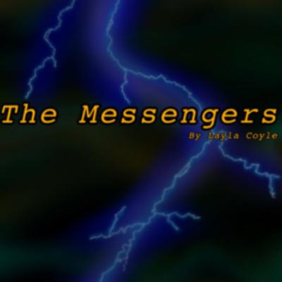 The Messengers: In The Works