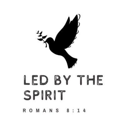 The Gift of the Holy Spirit (S3 - E4)