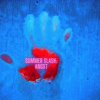 Summer Slash: Angst Horror Movie (1983)