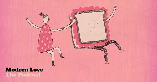 Single Woman Seeking Manwich   With Awkwafina
