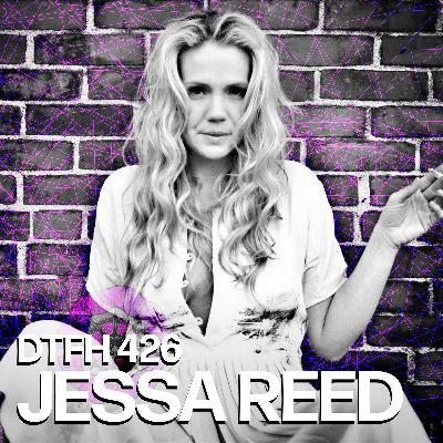 427: Jessa Reed