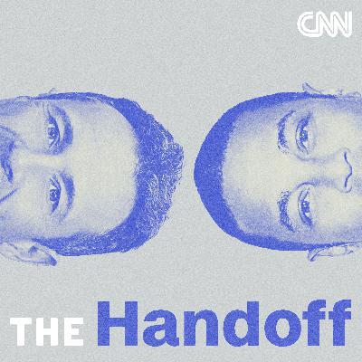 Introducing The Handoff