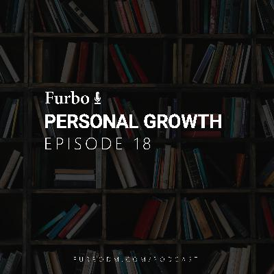 E18: Personal Growth