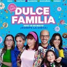 Ver~ Dulce familia [Pelicula™,-2019] Completa en Espanol Latino HD