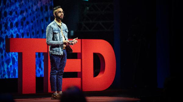 3 creative ways to fix fashion's waste problem | Amit Kalra