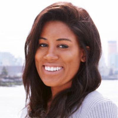 Launching a Start-Up with Tiffany Kelly, Founder of Curastory