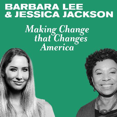 Making Change That Changes America