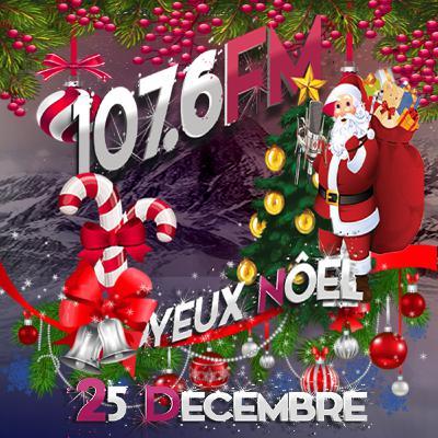 Estelle Remy (7 Ans) Et Fabien Roch mixxfm.be 1 à 6