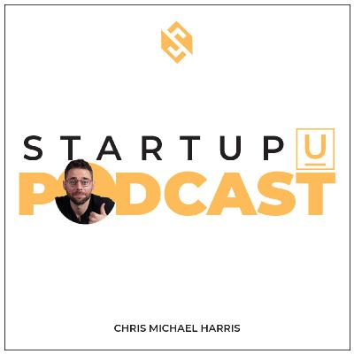 EP 314: How to Prepare Your Business for the Recession w/Justin Donald