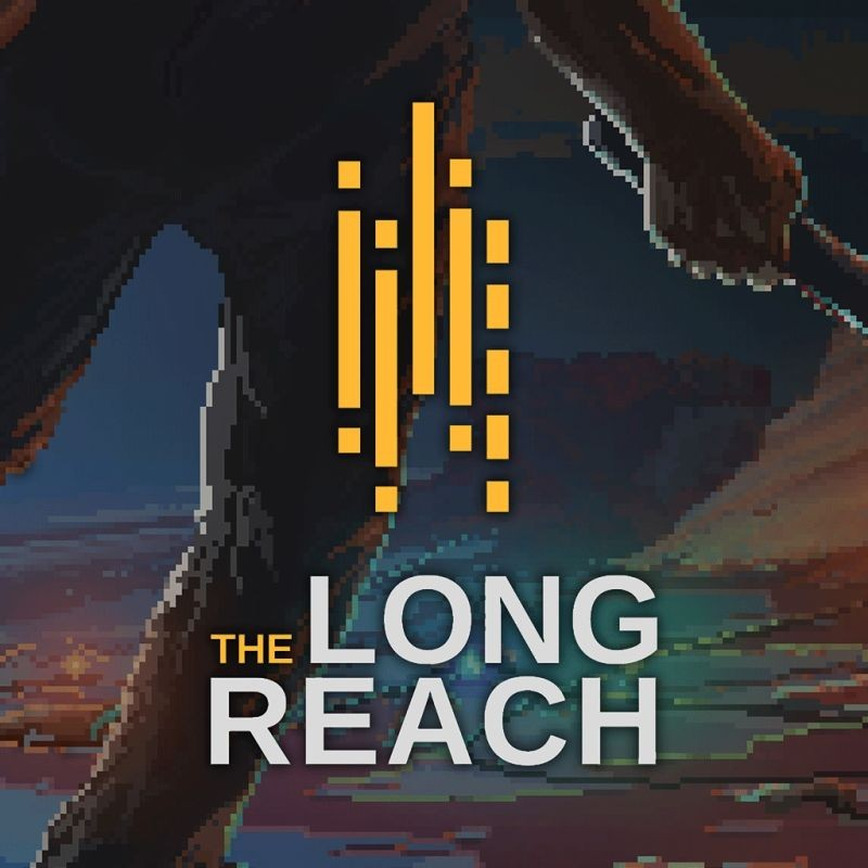 The Long Reach: un'avventura in un mondo di incubi
