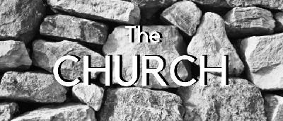The Church's Purpose (Evangelism and Discipleship) (Audio)